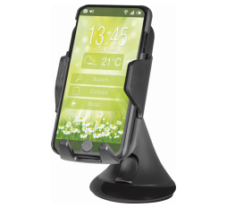 Slika proizvoda: Defender Technology Wireless Charger WCH-01, for car, 5V/1A