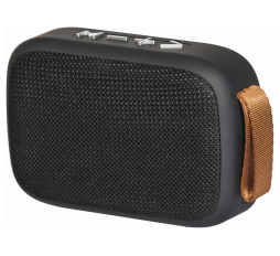Slika proizvoda: Defender Technology Zvučnici Enjoy S300 Portable speaker Bluetooth, 3W, FM, SD/USB