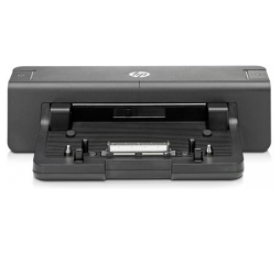 Slika proizvoda: HP Docking Station 2012  90W (Ref)