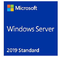 Slika proizvoda: Microsoft Windows Server Standard 2019 64Bit English 1pk DSP OEI DVD 16 Core