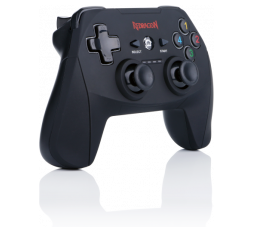 Slika proizvoda: Redragon GAMEPAD Harrow G808 Wireless