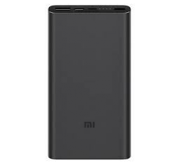 Slika proizvoda: XIAOMI Power Bank 10000mAh Mi 18W Fast Charge  3 b