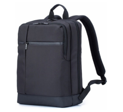 Slika proizvoda: XIAOMI TORBA MI BUSINESS BACKPACK BLACK