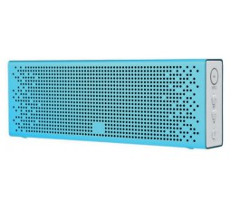 XIAOMI Zvucnik Mi Bluetooth Speaker (blue)